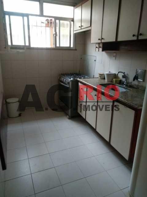 WhatsApp Image 2020-01-17 at 1 - Casa 3 quartos à venda Rio de Janeiro,RJ - R$ 495.000 - VVCA30098 - 14