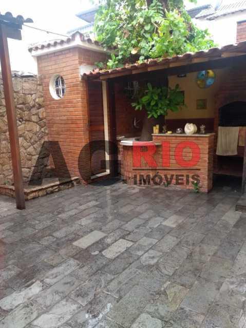 WhatsApp Image 2020-01-17 at 1 - Casa 3 quartos à venda Rio de Janeiro,RJ - R$ 495.000 - VVCA30098 - 15