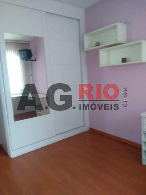 WhatsApp Image 2020-01-17 at 1 - Casa 3 quartos à venda Rio de Janeiro,RJ - R$ 495.000 - VVCA30098 - 16