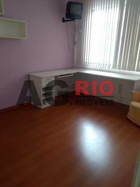 WhatsApp Image 2020-01-17 at 1 - Casa 3 quartos à venda Rio de Janeiro,RJ - R$ 495.000 - VVCA30098 - 17