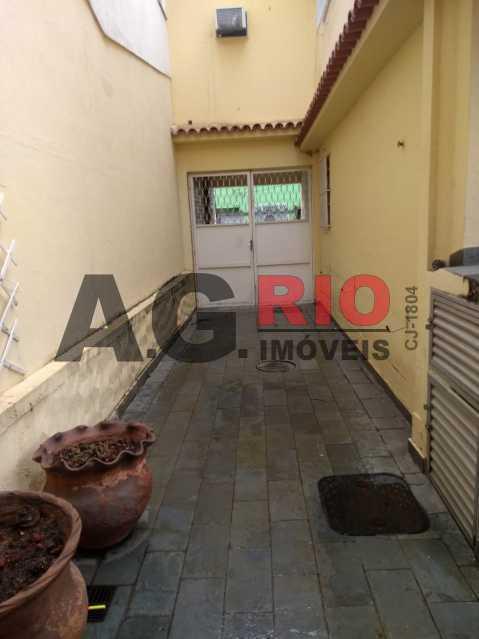 WhatsApp Image 2020-01-17 at 1 - Casa 3 quartos à venda Rio de Janeiro,RJ - R$ 495.000 - VVCA30098 - 18