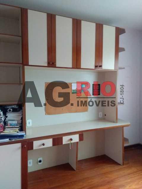 WhatsApp Image 2020-01-17 at 1 - Casa 3 quartos à venda Rio de Janeiro,RJ - R$ 495.000 - VVCA30098 - 19