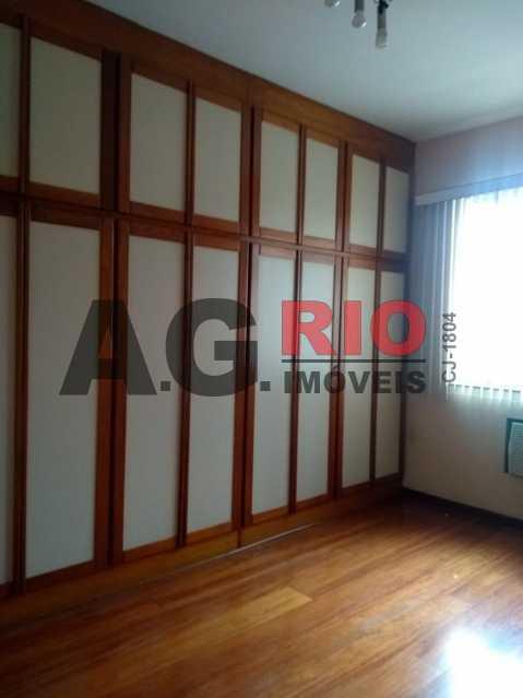 WhatsApp Image 2020-01-17 at 1 - Casa 3 quartos à venda Rio de Janeiro,RJ - R$ 495.000 - VVCA30098 - 20