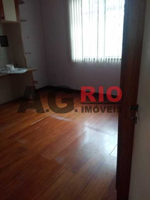 WhatsApp Image 2020-01-17 at 1 - Casa 3 quartos à venda Rio de Janeiro,RJ - R$ 495.000 - VVCA30098 - 21