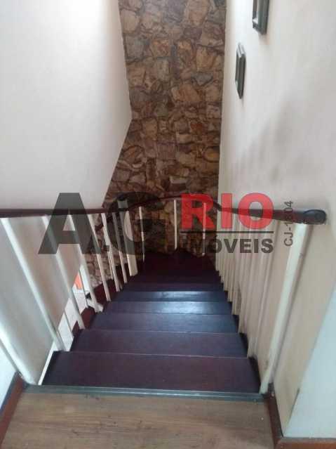 WhatsApp Image 2020-01-17 at 1 - Casa 3 quartos à venda Rio de Janeiro,RJ - R$ 495.000 - VVCA30098 - 22