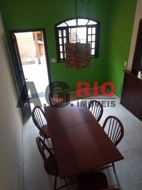 WhatsApp Image 2020-01-17 at 1 - Casa 3 quartos à venda Rio de Janeiro,RJ - R$ 495.000 - VVCA30098 - 7