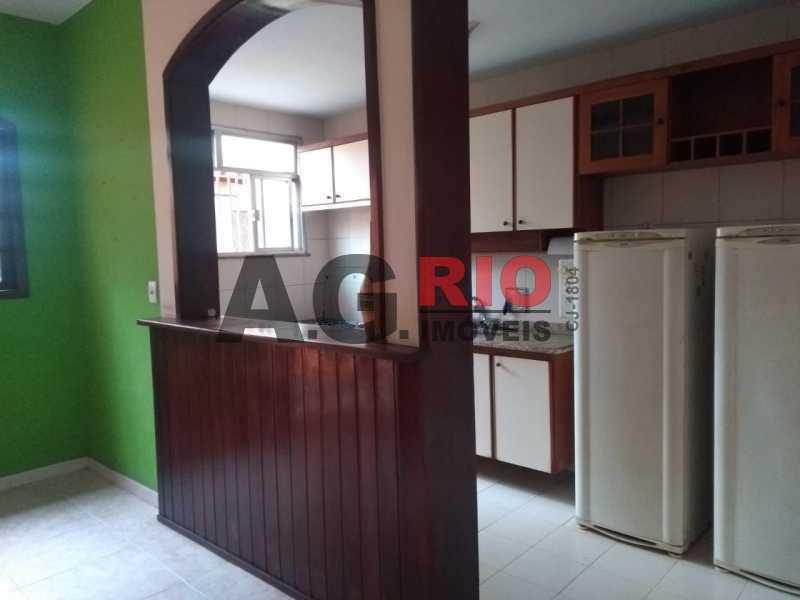 WhatsApp Image 2020-01-17 at 1 - Casa 3 quartos à venda Rio de Janeiro,RJ - R$ 495.000 - VVCA30098 - 24