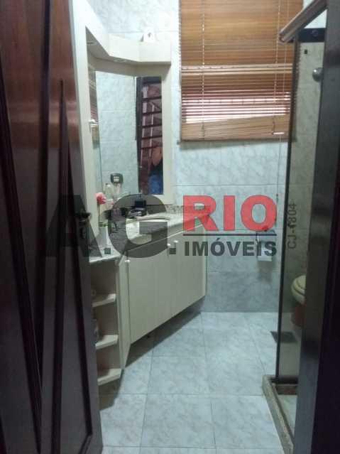 WhatsApp Image 2020-01-17 at 1 - Casa 3 quartos à venda Rio de Janeiro,RJ - R$ 495.000 - VVCA30098 - 25