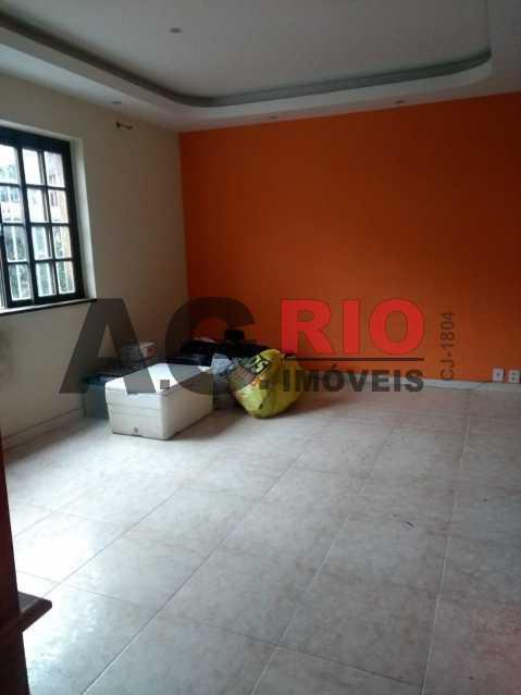 WhatsApp Image 2020-01-17 at 1 - Casa 3 quartos à venda Rio de Janeiro,RJ - R$ 495.000 - VVCA30098 - 6
