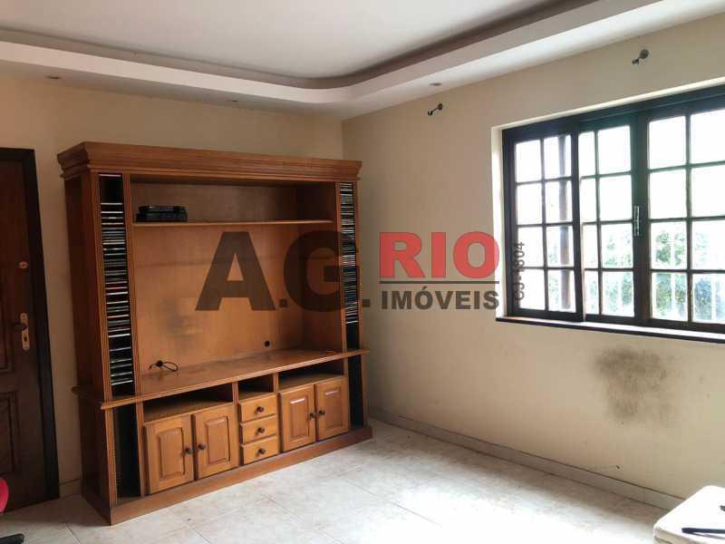 WhatsApp Image 2020-01-24 at 1 - Casa 3 quartos à venda Rio de Janeiro,RJ - R$ 495.000 - VVCA30098 - 5