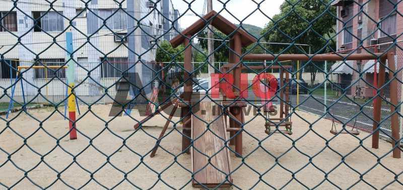 WhatsApp Image 2020-01-24 at 1 - Apartamento À Venda - Rio de Janeiro - RJ - Jardim Sulacap - VVAP20591 - 14