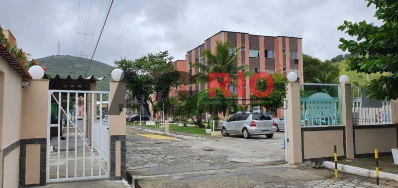 WhatsApp Image 2020-01-24 at 1 - Apartamento À Venda - Rio de Janeiro - RJ - Jardim Sulacap - VVAP20591 - 1