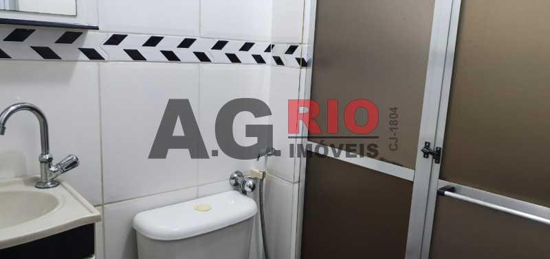 WhatsApp Image 2020-01-24 at 1 - Apartamento À Venda - Rio de Janeiro - RJ - Jardim Sulacap - VVAP20591 - 12