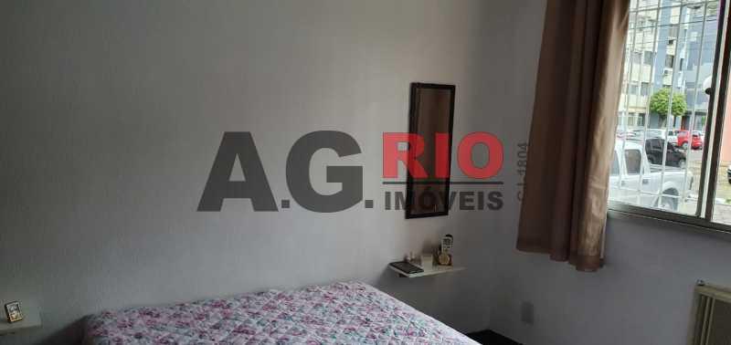 WhatsApp Image 2020-01-24 at 1 - Apartamento À Venda - Rio de Janeiro - RJ - Jardim Sulacap - VVAP20591 - 8
