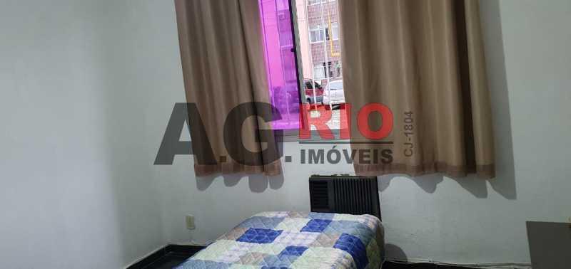 WhatsApp Image 2020-01-24 at 1 - Apartamento À Venda - Rio de Janeiro - RJ - Jardim Sulacap - VVAP20591 - 9