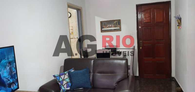 WhatsApp Image 2020-01-24 at 1 - Apartamento À Venda - Rio de Janeiro - RJ - Jardim Sulacap - VVAP20591 - 10