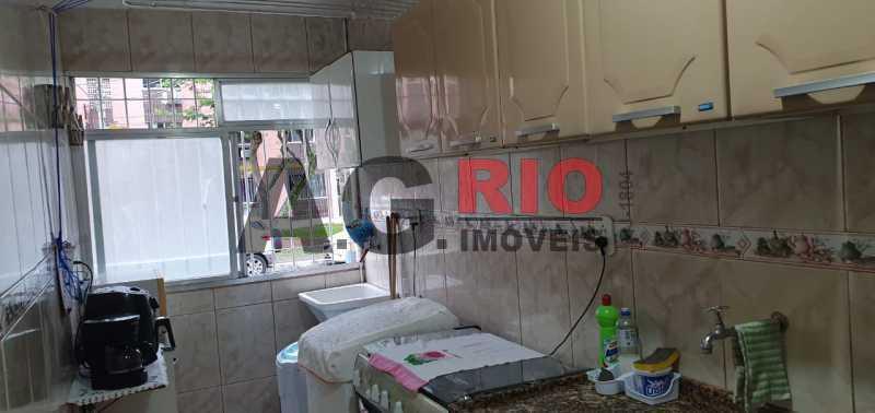 WhatsApp Image 2020-01-24 at 1 - Apartamento À Venda - Rio de Janeiro - RJ - Jardim Sulacap - VVAP20591 - 13