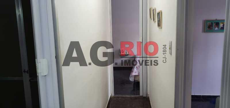 WhatsApp Image 2020-01-24 at 1 - Apartamento À Venda - Rio de Janeiro - RJ - Jardim Sulacap - VVAP20591 - 11