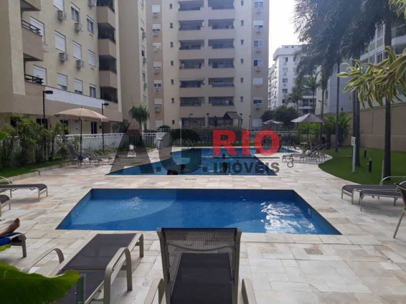 20200122_151208 - Cobertura 3 quartos à venda Rio de Janeiro,RJ - R$ 440.000 - TQCO30021 - 1