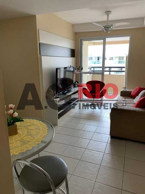 IMG-20200123-WA0042 - Cobertura 3 quartos à venda Rio de Janeiro,RJ - R$ 440.000 - TQCO30021 - 10