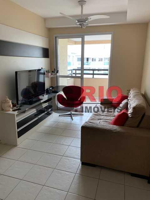 IMG-20200123-WA0043 - Cobertura 3 quartos à venda Rio de Janeiro,RJ - R$ 440.000 - TQCO30021 - 11