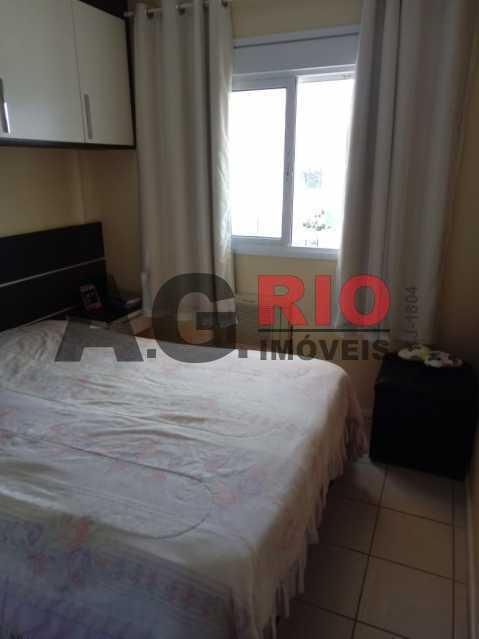 IMG-20200123-WA0048 - Cobertura 3 quartos à venda Rio de Janeiro,RJ - R$ 440.000 - TQCO30021 - 16