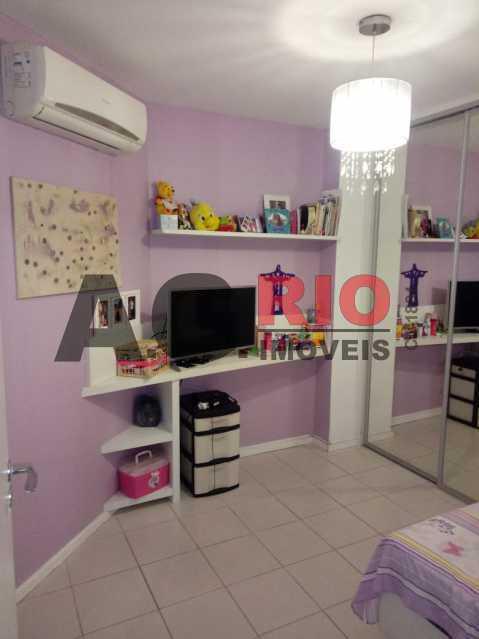 IMG-20200123-WA0055 - Cobertura 3 quartos à venda Rio de Janeiro,RJ - R$ 440.000 - TQCO30021 - 23