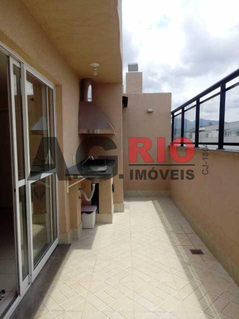 IMG-20200123-WA0062 - Cobertura 3 quartos à venda Rio de Janeiro,RJ - R$ 440.000 - TQCO30021 - 29