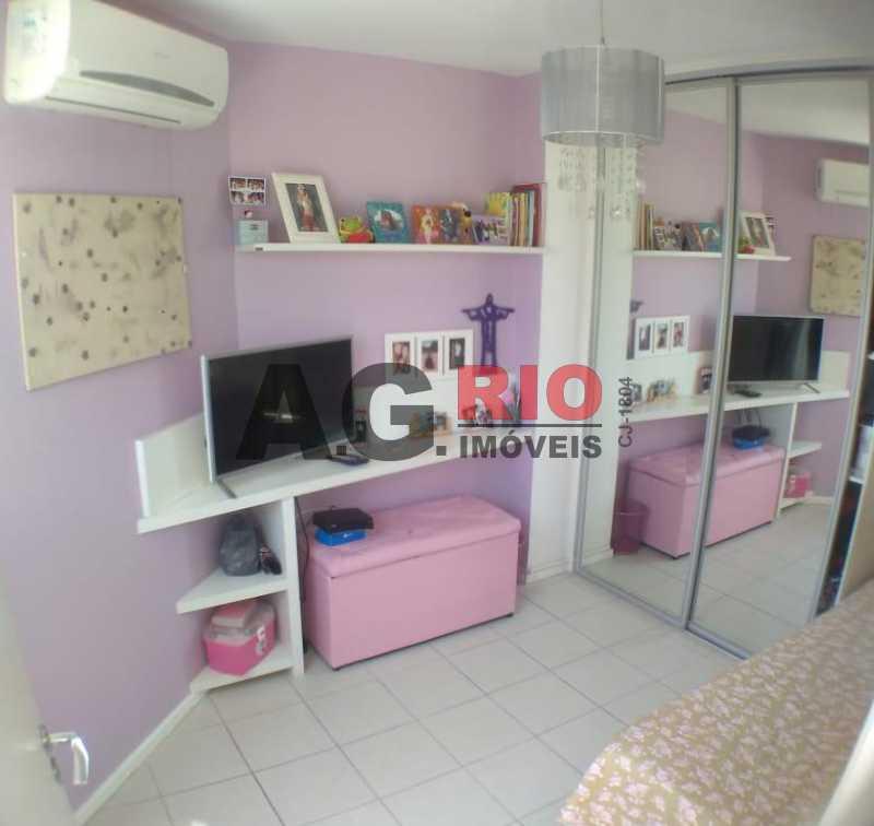 IMG-20211015-WA0005 - Cobertura 3 quartos à venda Rio de Janeiro,RJ - R$ 440.000 - TQCO30021 - 10