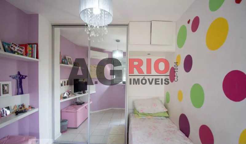 IMG-20211015-WA0018 - Cobertura 3 quartos à venda Rio de Janeiro,RJ - R$ 440.000 - TQCO30021 - 14