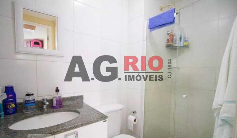 IMG-20211015-WA0020 - Cobertura 3 quartos à venda Rio de Janeiro,RJ - R$ 440.000 - TQCO30021 - 16