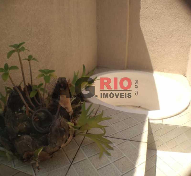 IMG-20211015-WA0007 - Cobertura 3 quartos à venda Rio de Janeiro,RJ - R$ 440.000 - TQCO30021 - 23