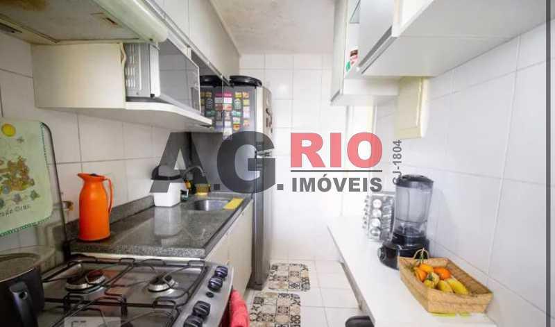 IMG-20211015-WA0009 - Cobertura 3 quartos à venda Rio de Janeiro,RJ - R$ 440.000 - TQCO30021 - 25