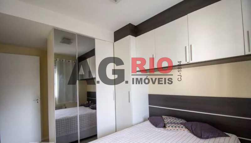 IMG-20211015-WA0011 - Cobertura 3 quartos à venda Rio de Janeiro,RJ - R$ 440.000 - TQCO30021 - 27