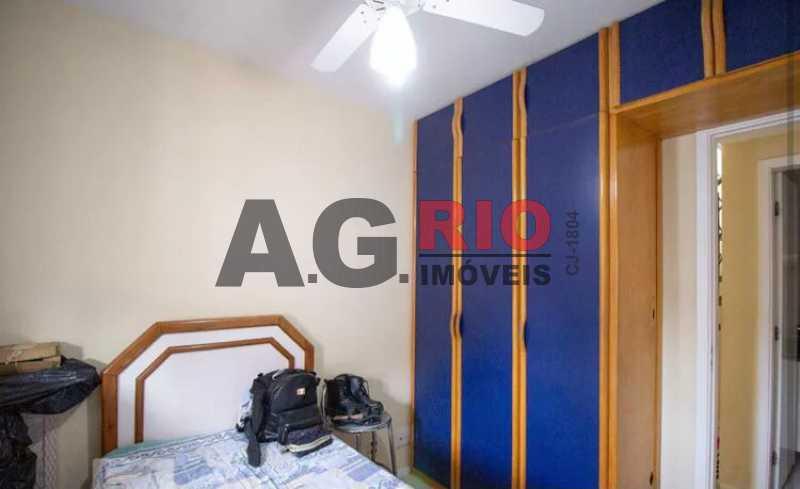 IMG-20211015-WA0012 - Cobertura 3 quartos à venda Rio de Janeiro,RJ - R$ 440.000 - TQCO30021 - 28