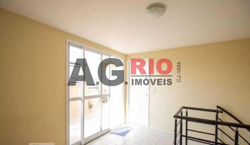 IMG-20211015-WA0013 - Cobertura 3 quartos à venda Rio de Janeiro,RJ - R$ 440.000 - TQCO30021 - 29