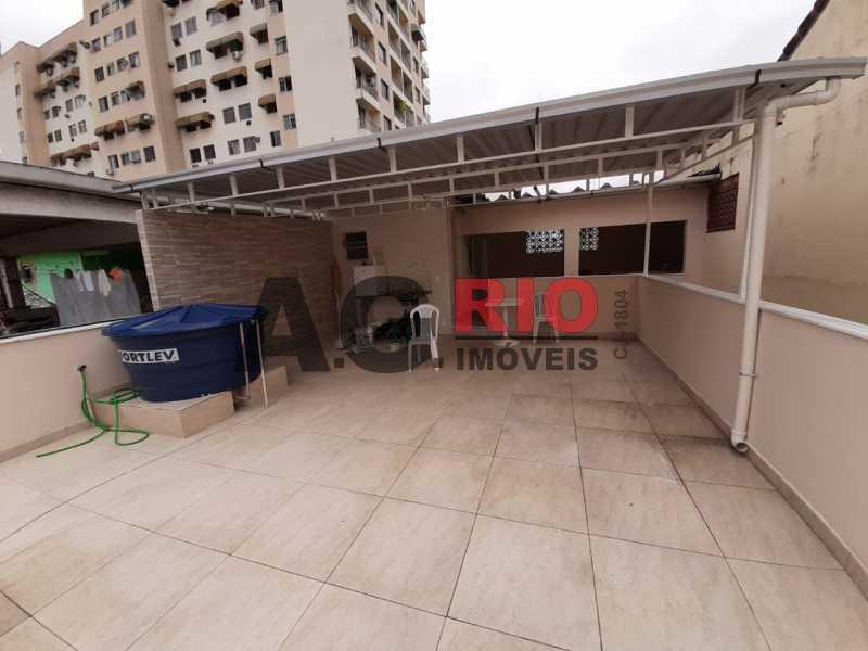 WhatsApp Image 2020-01-22 at 0 - Casa em Condomínio 4 quartos à venda Rio de Janeiro,RJ - R$ 480.000 - VVCN40036 - 10