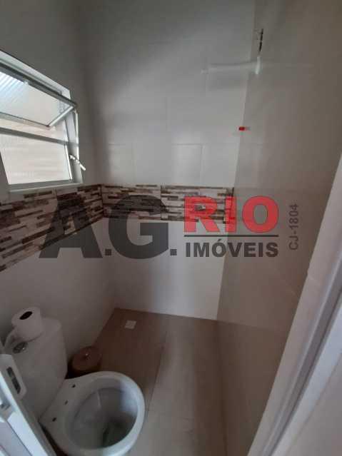 WhatsApp Image 2020-01-22 at 0 - Casa em Condomínio 4 quartos à venda Rio de Janeiro,RJ - R$ 480.000 - VVCN40036 - 12
