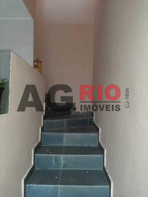WhatsApp Image 2020-01-22 at 0 - Casa em Condomínio 4 quartos à venda Rio de Janeiro,RJ - R$ 480.000 - VVCN40036 - 14