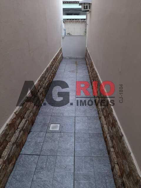 WhatsApp Image 2020-01-22 at 0 - Casa em Condomínio 4 quartos à venda Rio de Janeiro,RJ - R$ 480.000 - VVCN40036 - 7