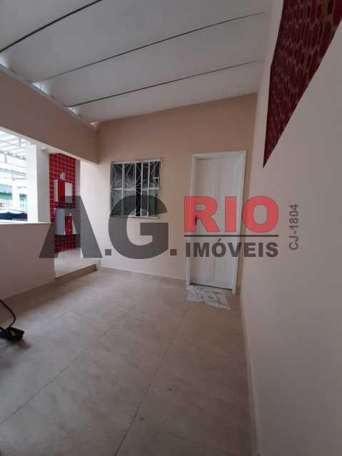 WhatsApp Image 2020-01-22 at 0 - Casa em Condomínio 4 quartos à venda Rio de Janeiro,RJ - R$ 480.000 - VVCN40036 - 15