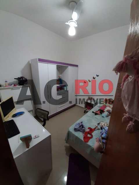 WhatsApp Image 2020-01-22 at 0 - Casa em Condomínio 4 quartos à venda Rio de Janeiro,RJ - R$ 480.000 - VVCN40036 - 18