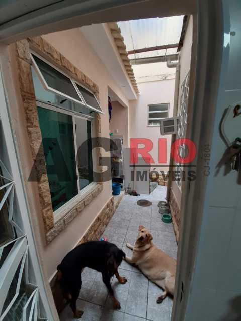 WhatsApp Image 2020-01-22 at 0 - Casa em Condomínio 4 quartos à venda Rio de Janeiro,RJ - R$ 480.000 - VVCN40036 - 19