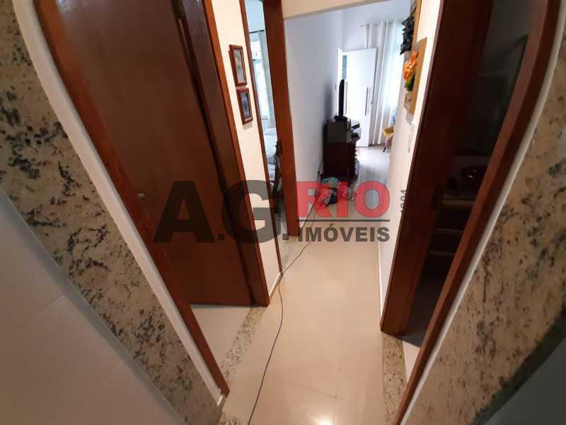 WhatsApp Image 2020-01-22 at 0 - Casa em Condomínio 4 quartos à venda Rio de Janeiro,RJ - R$ 480.000 - VVCN40036 - 20