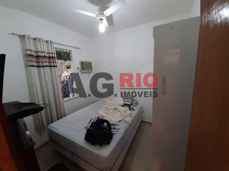 WhatsApp Image 2020-01-22 at 0 - Casa em Condomínio 4 quartos à venda Rio de Janeiro,RJ - R$ 480.000 - VVCN40036 - 22
