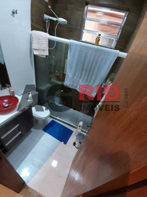 WhatsApp Image 2020-01-22 at 0 - Casa em Condomínio 4 quartos à venda Rio de Janeiro,RJ - R$ 480.000 - VVCN40036 - 24