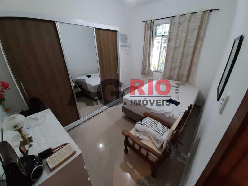 WhatsApp Image 2020-01-22 at 0 - Casa em Condomínio 4 quartos à venda Rio de Janeiro,RJ - R$ 480.000 - VVCN40036 - 25