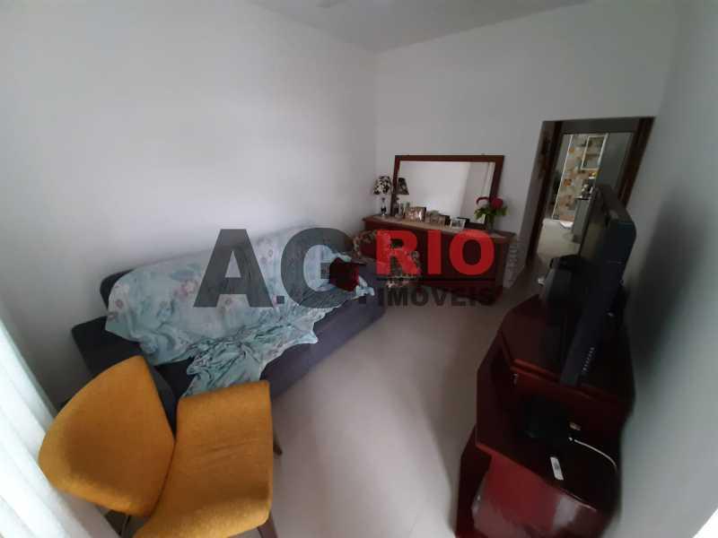 WhatsApp Image 2020-01-22 at 0 - Casa em Condomínio 4 quartos à venda Rio de Janeiro,RJ - R$ 480.000 - VVCN40036 - 26