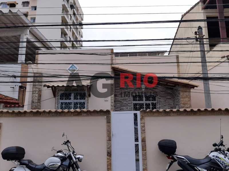 WhatsApp Image 2020-01-22 at 0 - Casa em Condomínio 4 quartos à venda Rio de Janeiro,RJ - R$ 480.000 - VVCN40036 - 3