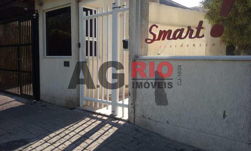 WhatsApp Image 2020-01-28 at 1 - Apartamento Rio de Janeiro, Pechincha, RJ À Venda, 2 Quartos, 55m² - FRAP20180 - 1